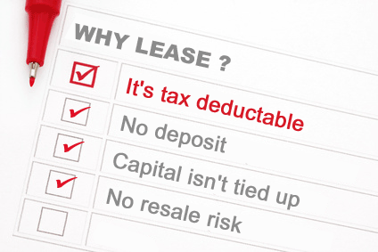 why-lease